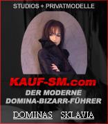 KAUF-SM.com